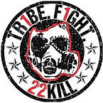 22 kill.jfif
