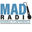 Mad Radio logo.jpg