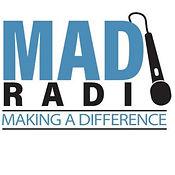 Mad Radio logo.jpg