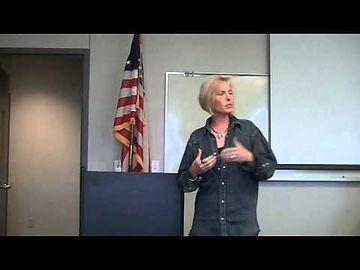 Sam speaking 1.jpg