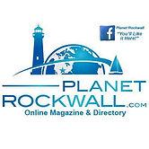 Planet Rockwall.jpg