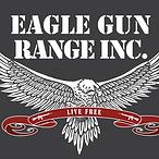 Eagle Gun Range.png