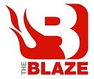 blaze Tv logo.png