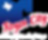 royse city chamber logo.png