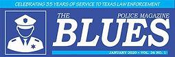 Blues Police Magazine.jpg