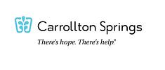 Carrollton Springs logo.png
