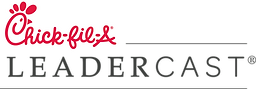 chick fil a leadercast.png