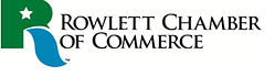 Rowlett Chamber logo.png