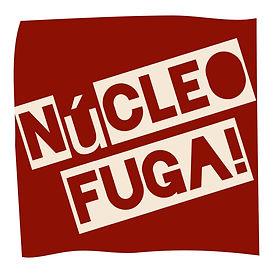 LOGO NÚCLEO FUGA! 1.jpg