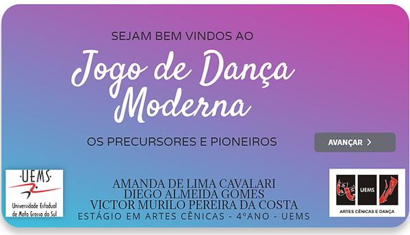 jogo_dança_moderna.png
