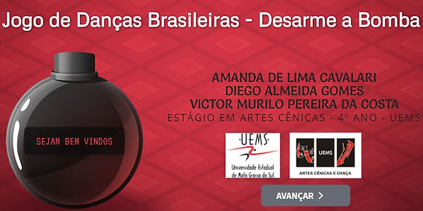 jogo_danças_brasileiras.jpg