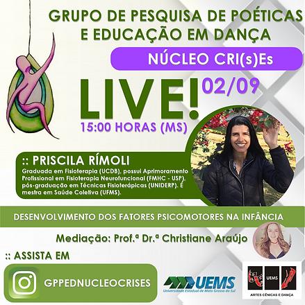 LIVE PRISCILA.png