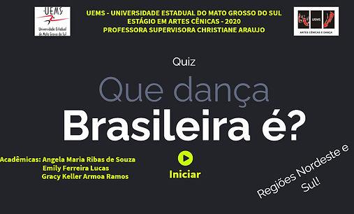 jogo_danças_brasileiras_2.jpg