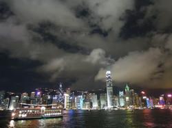 Macau & HK 7, 2013 942.jpg