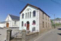Gilead Chapel.jpg
