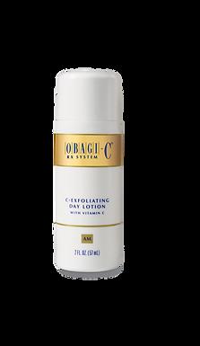 Obagi-C Exfoliating Day Lotion