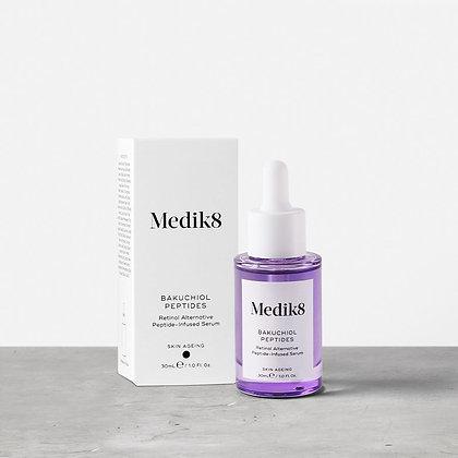 Medik8 Bakuchiol Peptides™