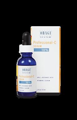 Obagi Professional-C 10% Serum