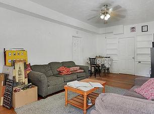 real-estate-photographer-6.jpg