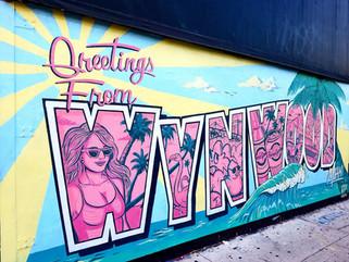 Wynwood Walls.jpeg