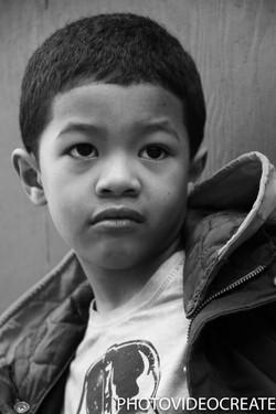 kid photography-13
