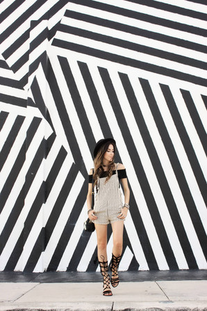 Miami-Photographer-Wynwood-Walls-1.jpeg