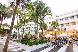 Miami-Photographer-Lincoln-Road-Mall.jpe