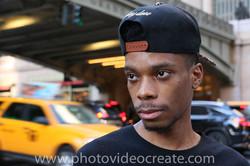 New-York-Headshot-Photographer-53
