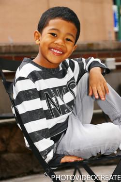 kid photography-4