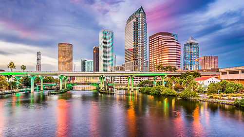 Florida-Photographer-Videographer-Tampa-