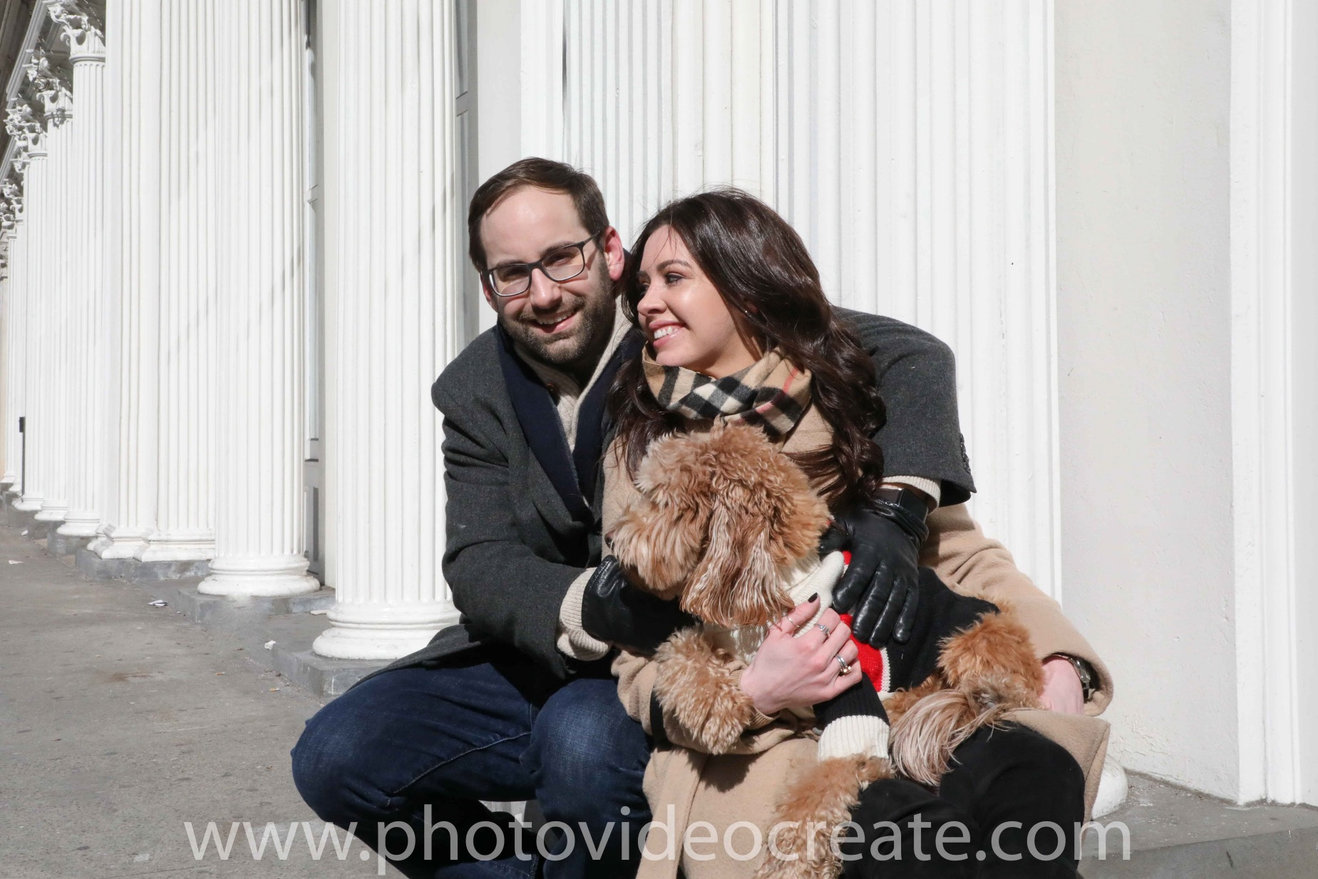 new-york-engagement-wedding-photographer