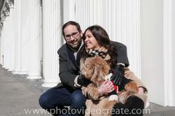 new-york-engagement-wedding-photographer
