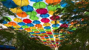 Miami-Photographer-Umbrella-Sky-Project.