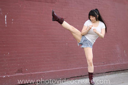 New-York-Headshot-Photographer-24