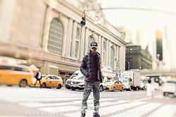 New-York-Headshot-Photographer-51