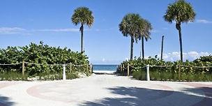 Miami-Photographer-Indian-Beach-Park.jpe