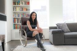 New-York-Headshot-Photographer-75