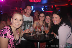 party--11