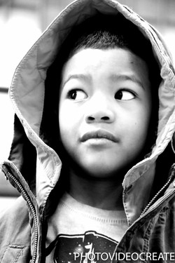 kid photography-10