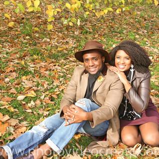 Central Park-Photographer-family-engagem