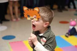 kid's party-46