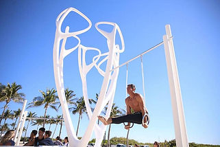 Miami-Photographer-Lummus-Park-Beach.jpe