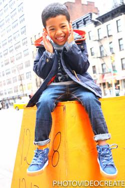 kid photography-9