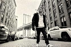 New-York-Headshot-Photographer-69