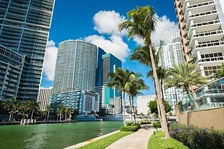 Miami-Photographer-Brickell-Key-Park.jpe