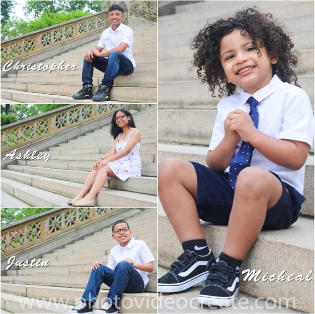 Family portrait -16.jpg