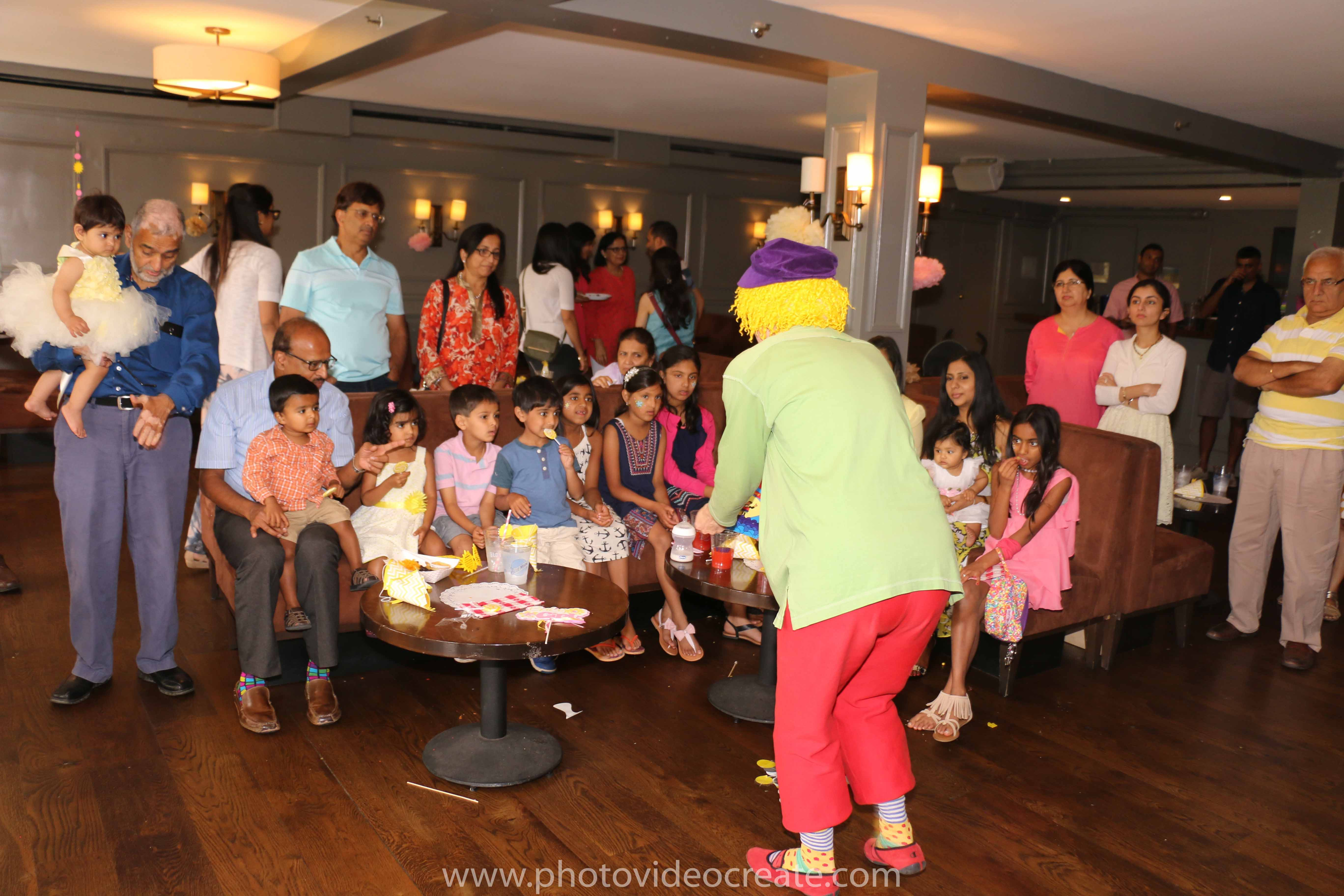 kid's party-44