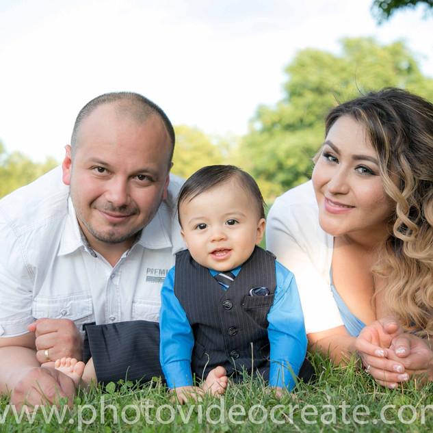 Family portrait -25.jpg