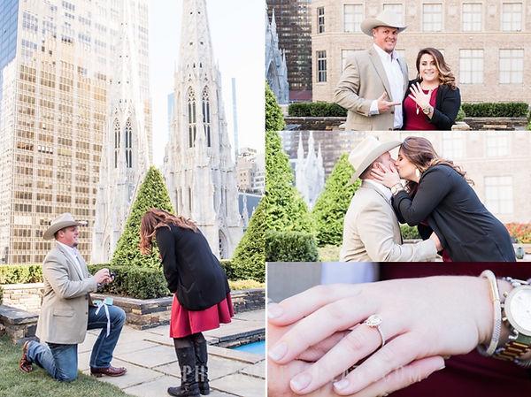 Midtown Loft & Terrace-Proposal-Photogra