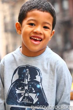 kid photography-7